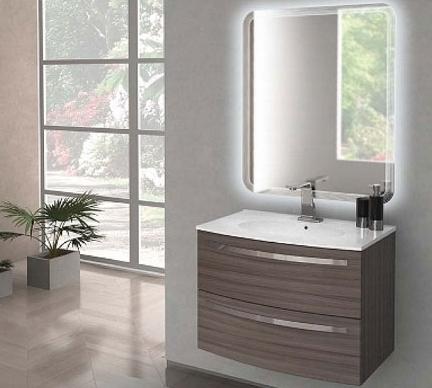 Сантехника мебель для ванной интернет магазин ванная комната плитка 2016