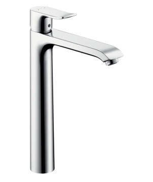 Купить смеситель хансгрое метрис ванная комната типовая дизайн