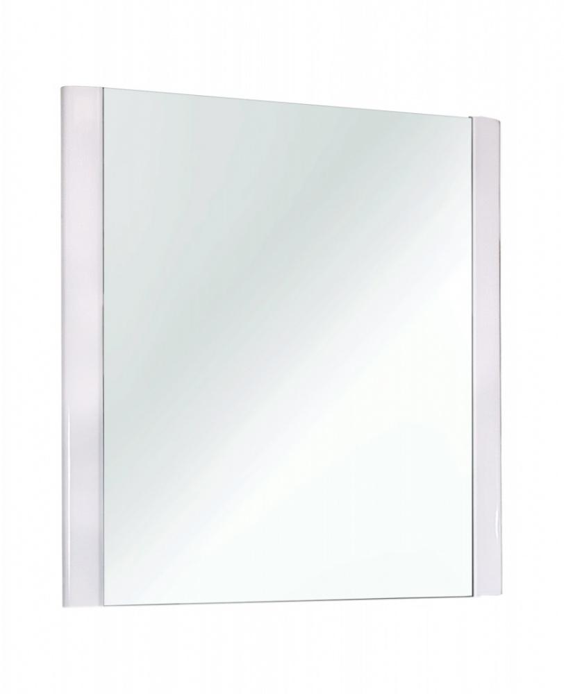 Зеркало Dreja