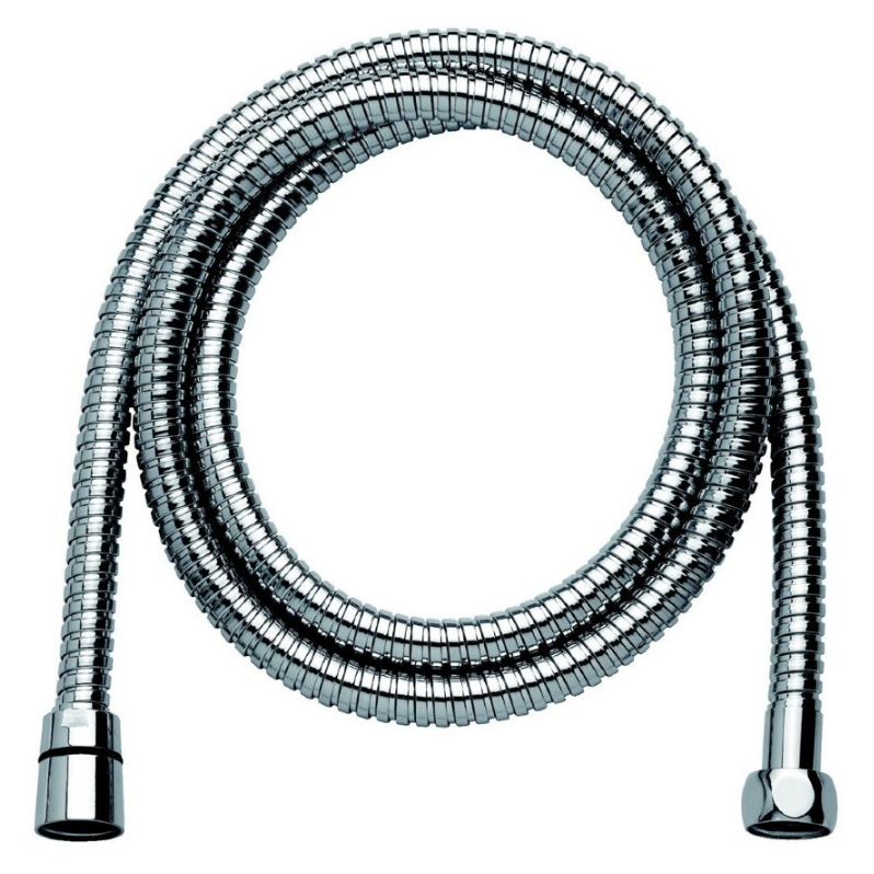 Over tap shower hose double wide bathroom mirror