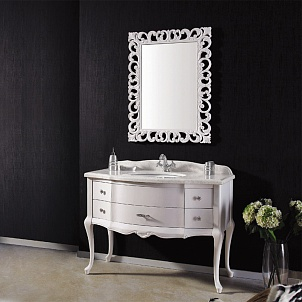 Мебель для ванной престиж ванная комната средиземноморском стиле