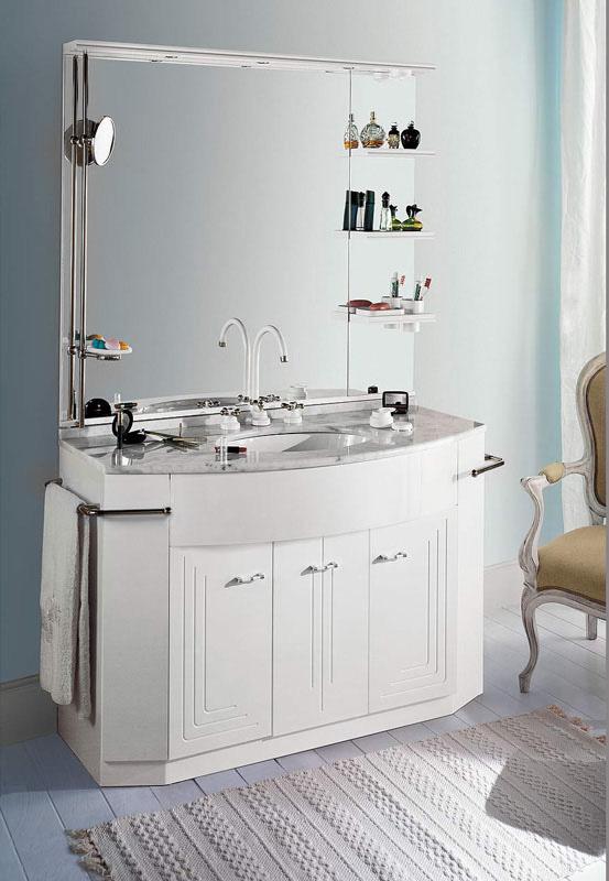 Мебель для ванны paris купить сантехнику для ванной комнаты в воронеже