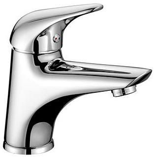 Смеситель Lemark Poseidon LM4246C для раковины комплекс сантехники для ванной