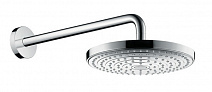 Верхний душ Hansgrohe Raindance Select 26470000