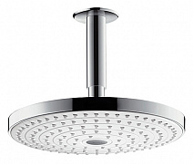 Верхний душ Hansgrohe Raindance Select 26469400