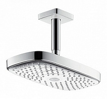 Верхний душ Hansgrohe Raindance Select 27384400