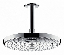 Верхний душ Hansgrohe Raindance Select 26467000