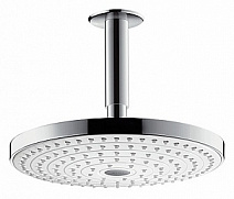 Верхний душ Hansgrohe Raindance Select 26467400