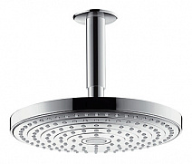 Верхний душ Hansgrohe Raindance Select 26469000