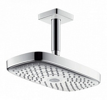 Верхний душ Hansgrohe Raindance Select 27384000