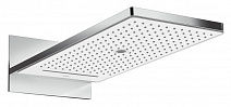 Верхний душ Hansgrohe Rainmaker Select 24001400