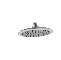Верхний душ Lemark Poseidon LM8033C смеси для ванной комнаты