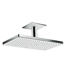Верхний душ Hansgrohe Rainmaker Select  24002400